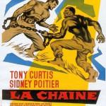 rueducine.com-la-chaine-1958