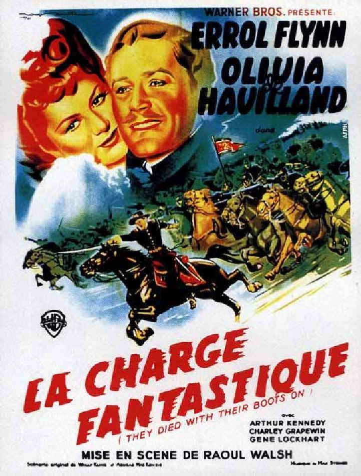 rueducine.com-la-charge-fantastique-1941