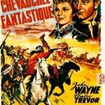 rueducine.com-la-chevauchee-fantastique-1939