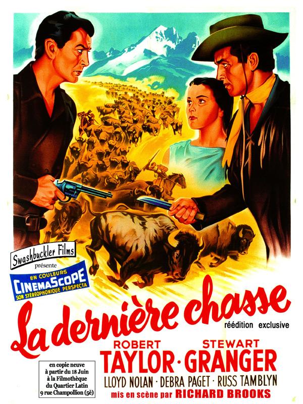rueducine.com-la-derniere-chasse-1956