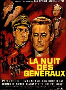 rueducine.com-la-nuit-des-generaux-affiche-1967