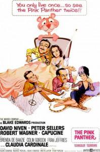 rueducine.com-la panthère rose-1963