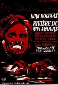rueducine.com-la-riviere-de-nos-amours-1955