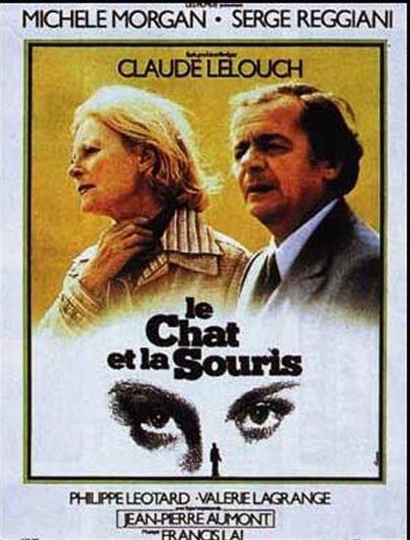 rueducine.com-le-chat-et-la-souris-1975