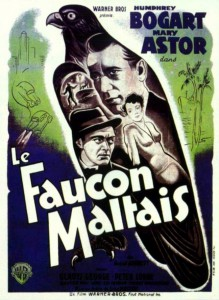 rueducine.com-le-faucon-maltais-1941