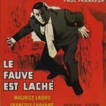 rueducine.com-le-fauve-est-lache-1959