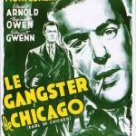 rueducine.com-le-gangster-de-chicago-1940