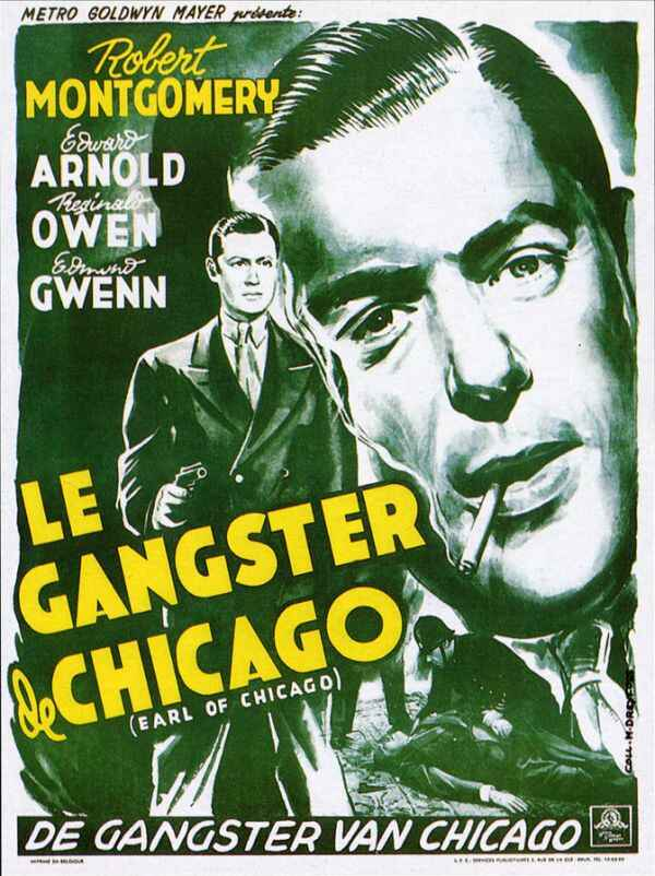 rueducine.com-le-gangster-de-chicago-1940