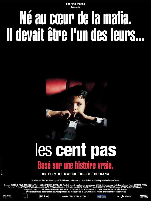 rueducine.com-les-cent-pas-2000