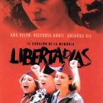 rueducine.com-libertarias-1996
