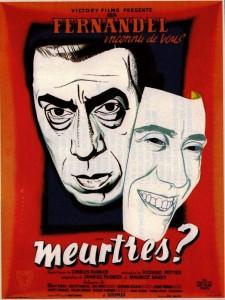 rueducine.com-meurtres-1950