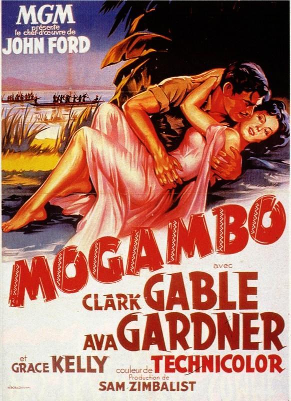 rueducine.com-mogambo-1953