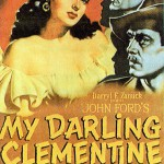 rueducine.com-my-darling-clementine