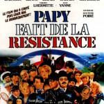 rueducine.com-papy-fait-de-la-resistance