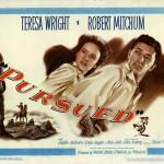 rueducine.com-pursued