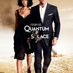 rueducine.com-quantum-of-solace-2008