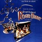 rueducine.com-qui-veut-la-peau-de-roger-rabbit-1988