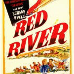 rueducine.com-red-river