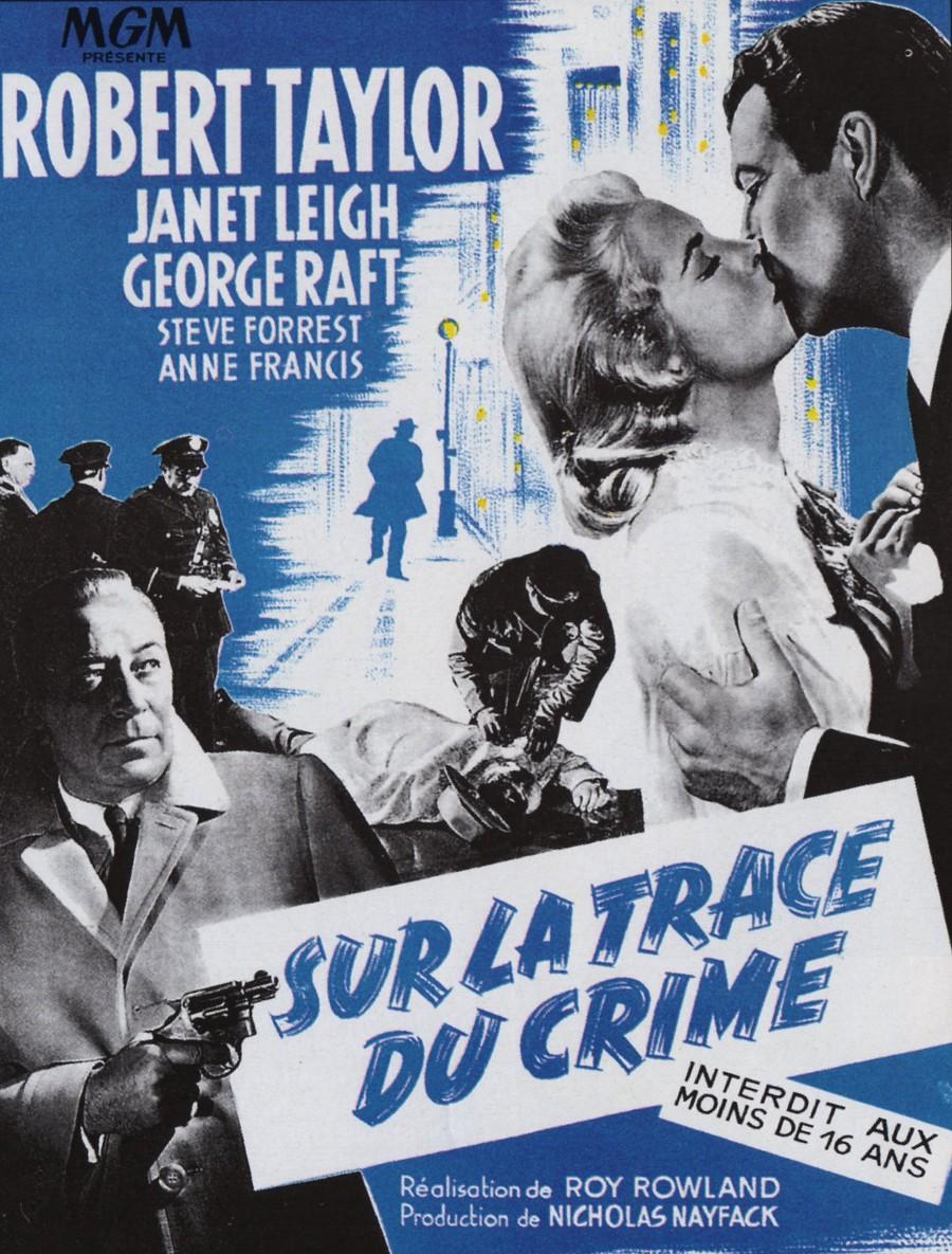 rueducine.com-sur-la-trace-du-crime-1954