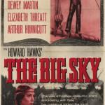 rueducine.com-the-big-sky
