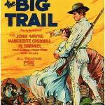 rueducine.com-the-big-trail