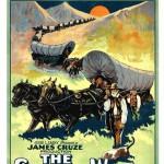 rueducine.com-the-covered-wagon