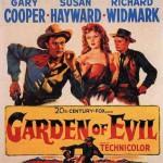 rueducine.com-the-garden-of-evil