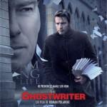 rueducine.com-the-ghost-writer-2010