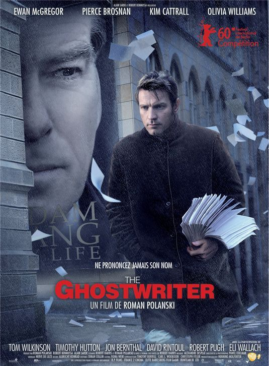 rueducine.com-the-ghost-writer-2010