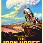 rueducine.com-the-iron-horse