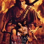 rueducine.com-the-last-of-the-mohicans