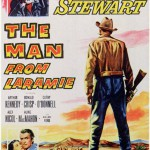 rueducine.com-the-man-from-laramie-