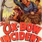 rueducine.com-the-ox-bow-incident