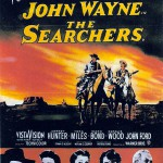 rueducine.com-the-searchers