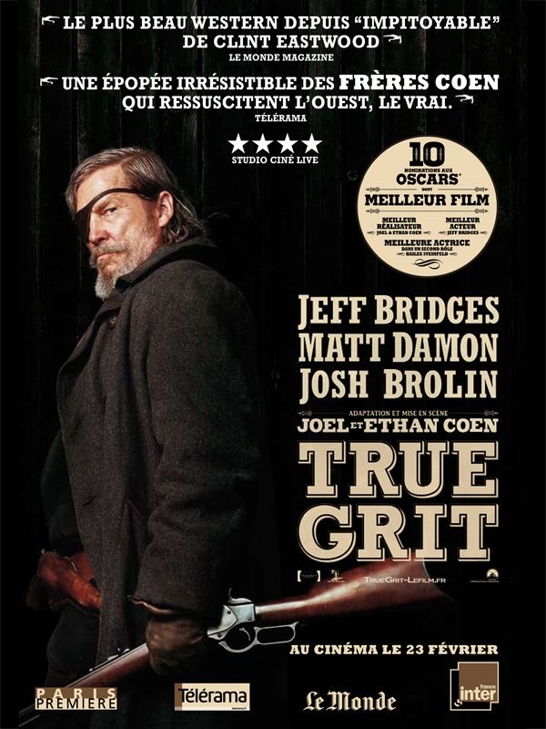 rueducine.com-true-grit-2010