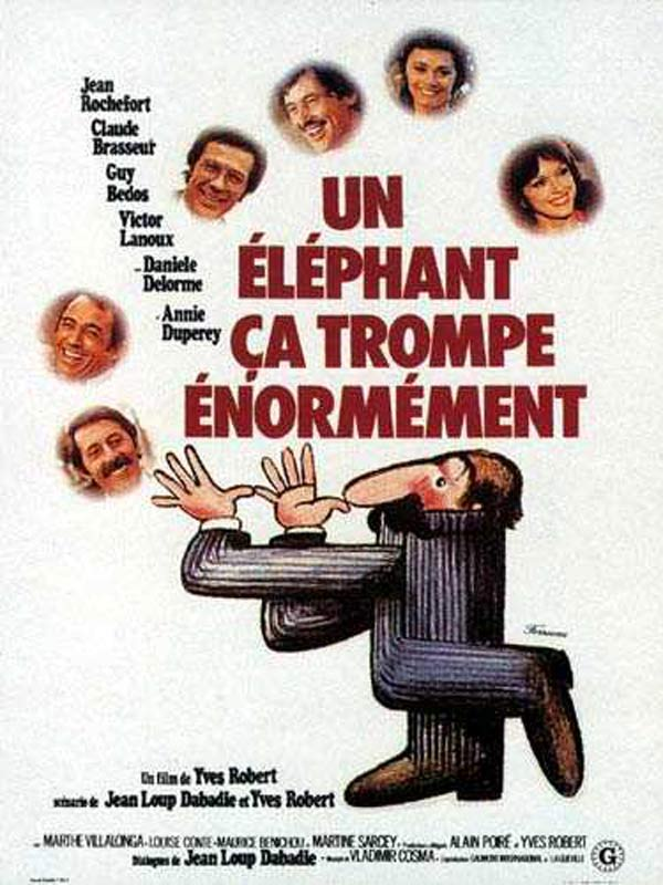 rueducine.com-un-elephant-ça-trompe-enormement-1976