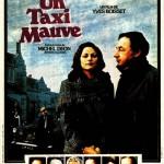 rueducine.com-un-taxi-mauve-1977