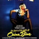 rueducine.comes-les-Jours-et-les-nuits-de-China-Blue-1984