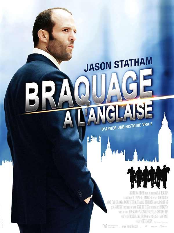 rueducine.com-braquage-a-l-anglaise-2008