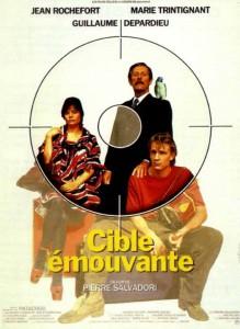 rueducine.com-cible-emouvante-1993