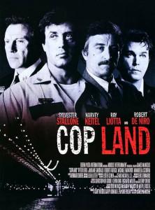 rueducine.com-cop-land-1997