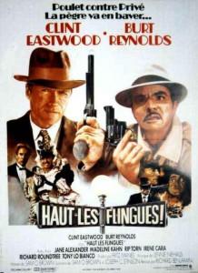 rueducine.com-haut-les-flingues-1984