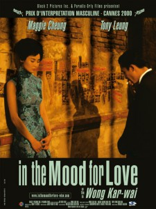 rueducine.com-in-the-mood-for-love-2000