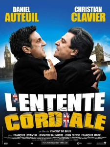 rueducine.com-l-entente-cordiale-2006