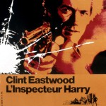 rueducine.com-l'-inspecteur-harry-1971