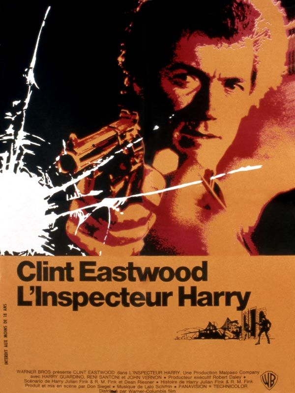 rueducine.com-l'-inspecteur-harry-1971