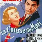 rueducine.com-la-course-au-mari-1940