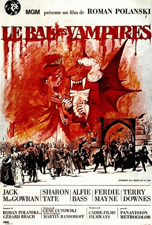 rueducine.com-le-bal-des-vampires-1967