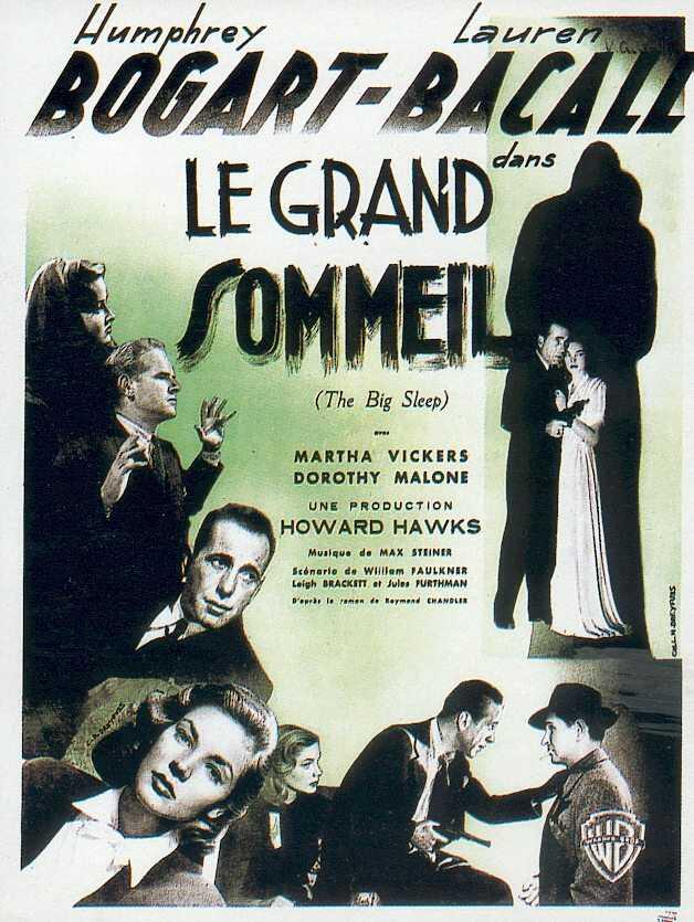 rueducine.com-le-grand-sommeil-1946
