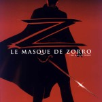 rueducine.com-le-masque-de-zorro-1998